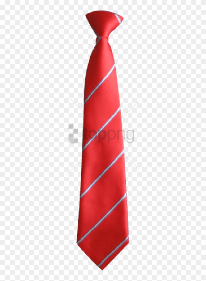Free Png Necktie Png Png Image With Transparent Background.