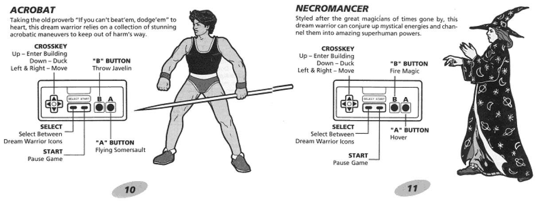 Necromancer clipart.