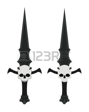 101 Necromancer Cliparts, Stock Vector And Royalty Free.