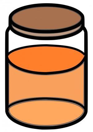 Honey Clip Art Download.