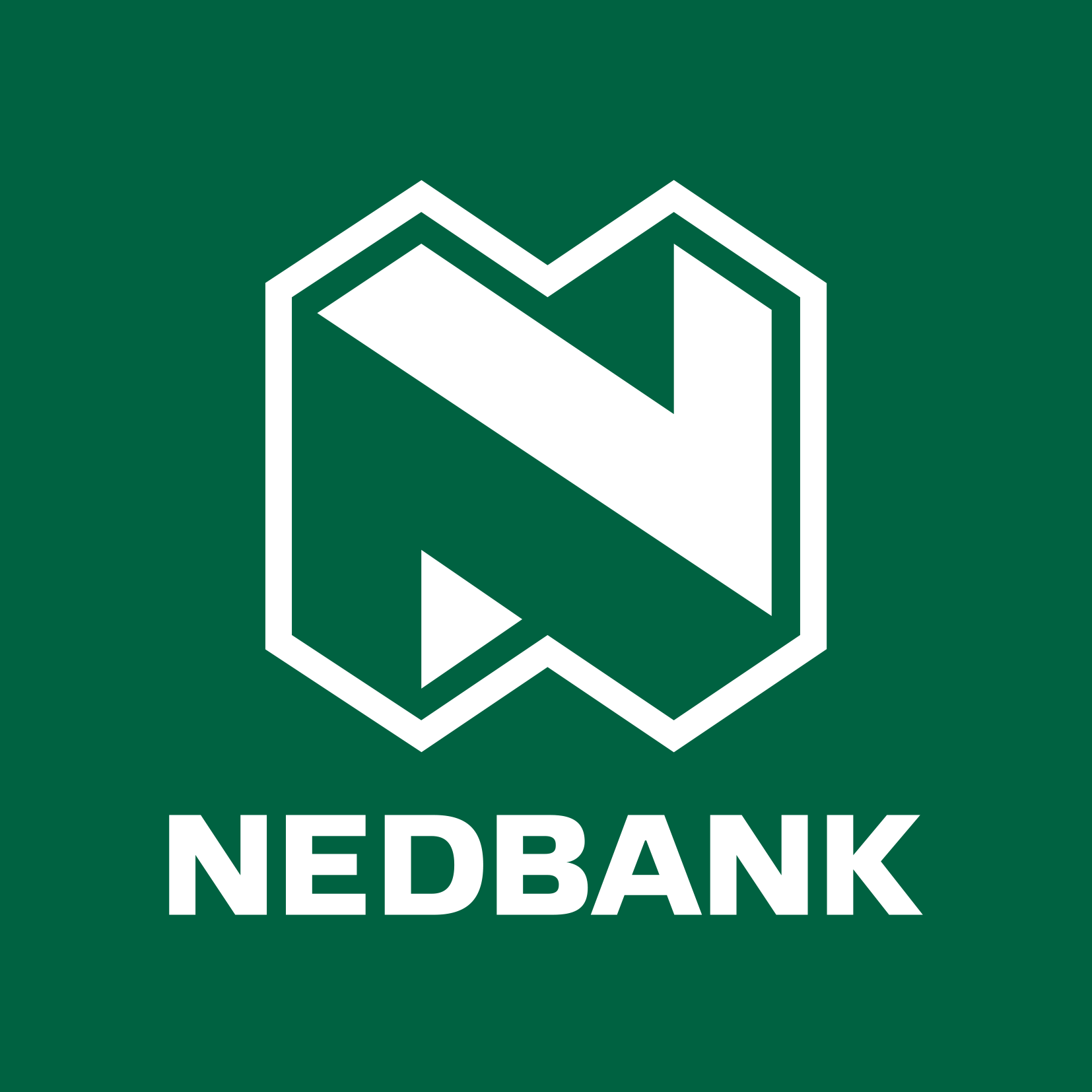 Nedbank Image Library.