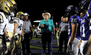 Previewing the Bum Phillips Bowl: Nederland vs. Port Neches.