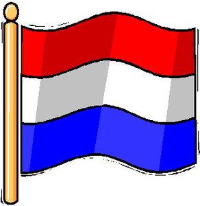 Nederland Cliparts » Animaatjes.nl.