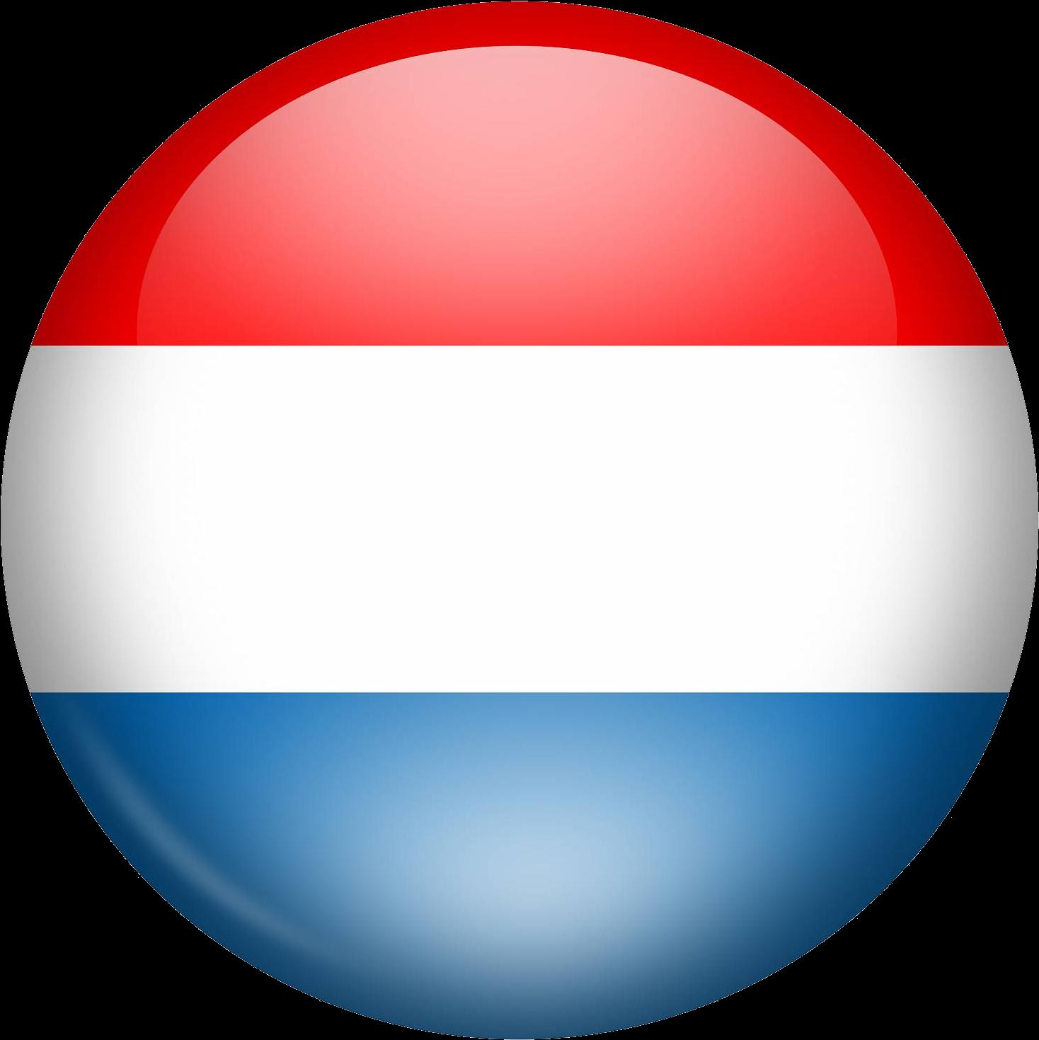 Nederlands.