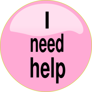 Need Clipart.