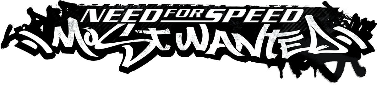 Need for speed download free clip art with a transparent.