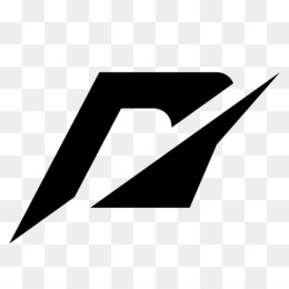 Need For Speed Logo PNG and Need For Speed Logo Transparent.