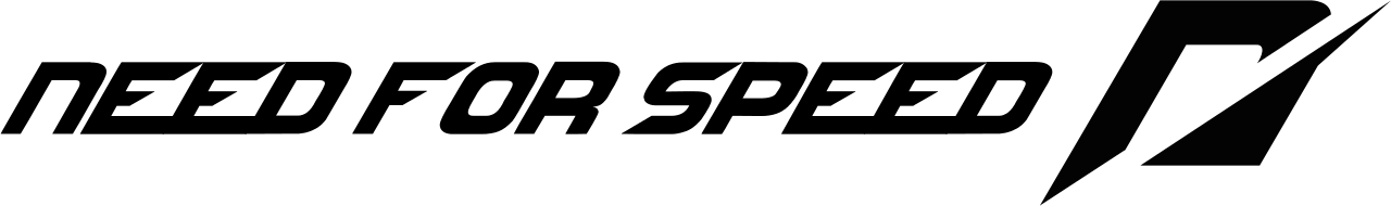 File:Need for Speed logo.svg.