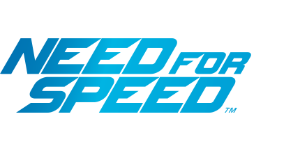 Need For Speed PNG Images Transparent Free Download.