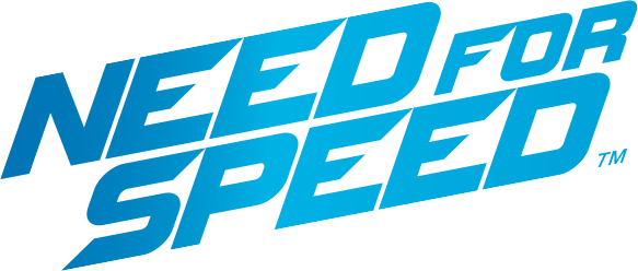 Download Free png Need for Speed logo PNG, Download PNG.