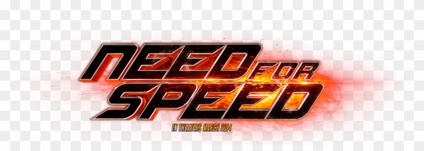 Need For Speed Fire Logo Amazing Image Download.
