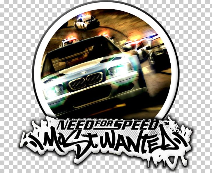 Need For Speed: Most Wanted Need For Speed Rivals Need For.