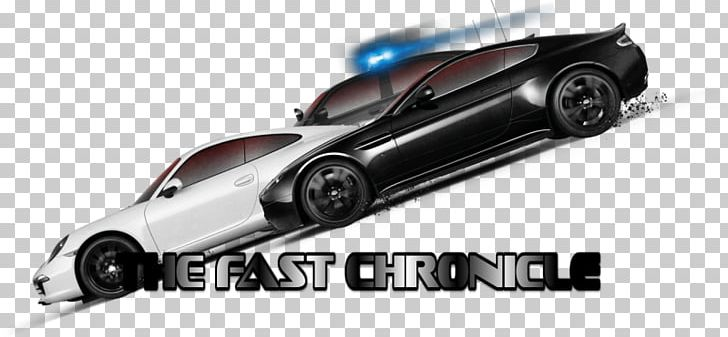Need For Speed: Most Wanted Need For Speed: Hot Pursuit The.