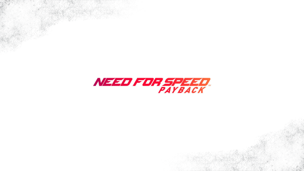 Need For Speed: Payback.