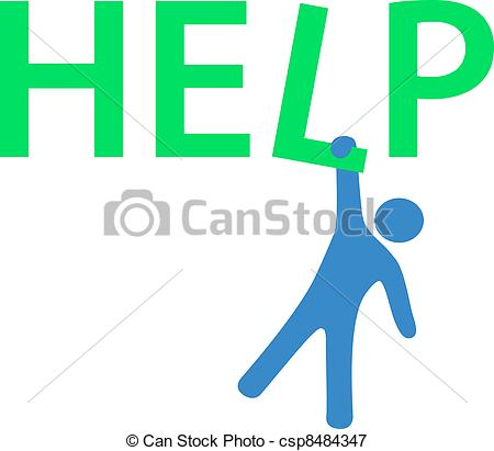 Need help Clipart Vector Graphics. 1,118 Need help EPS clip art.