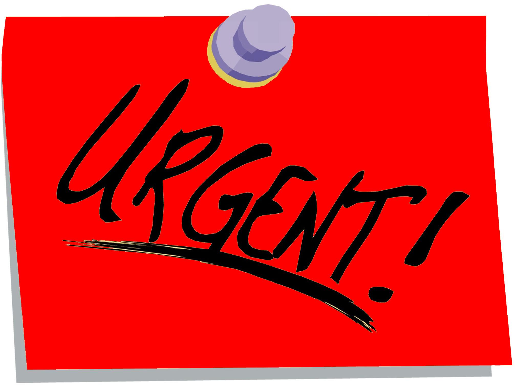 Urgent Care Clipart.