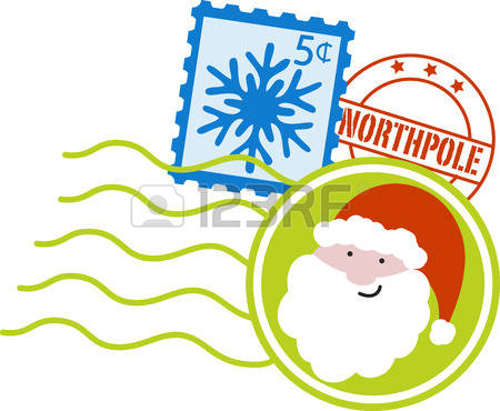 153 Old Saint Nick Stock Vector Illustration And Royalty Free Old.