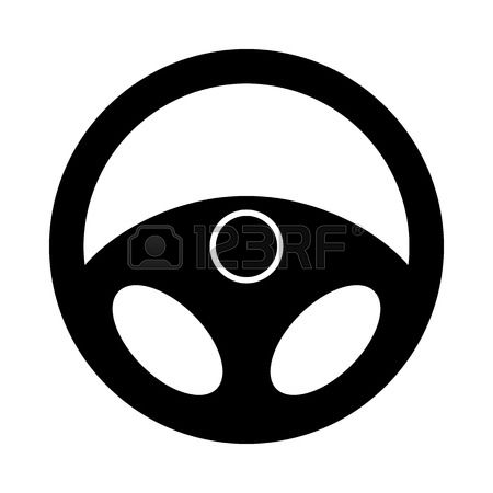 11,472 Steering Wheel Stock Illustrations, Cliparts And Royalty.