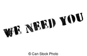 We want you Clipart Vector Graphics. 111 We want you EPS.