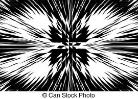 Needle beam Illustrations and Stock Art. 74 Needle beam.
