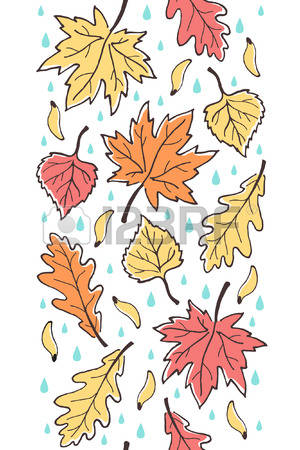 468 Maple Seeds Stock Illustrations, Cliparts And Royalty Free.
