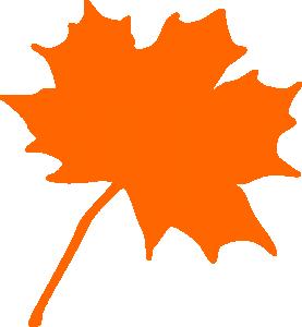 Maple Clip Art Download.