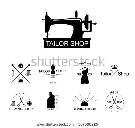 Machine Shop Stock Vectors, Images & Vector Art.