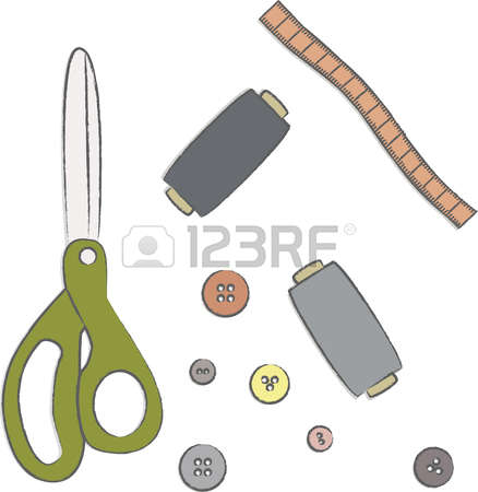 6,153 Needle Craft Stock Vector Illustration And Royalty Free.