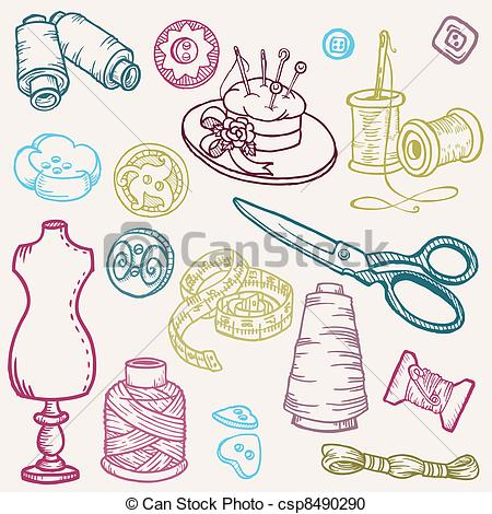 Needlecraft Illustrations and Stock Art. 2,473 Needlecraft.