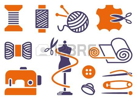 3,527 Needlecraft Stock Illustrations, Cliparts And Royalty Free.