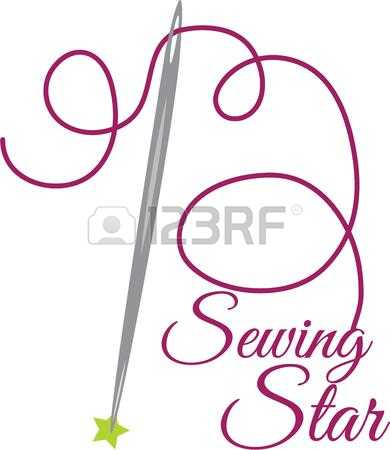 Needle Like Stock Illustrations, Cliparts And Royalty Free Needle.