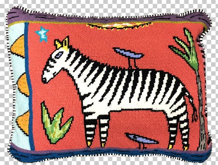 Needlepoint Stitch Needlework Hand.