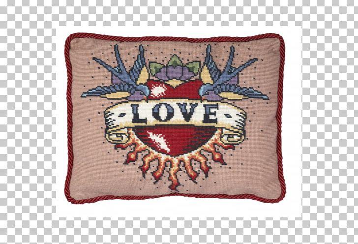 Cross Stitch Patterns Cross.