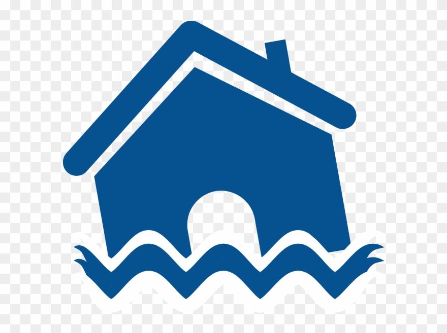Natural And Manmade Disaster Response Needs.