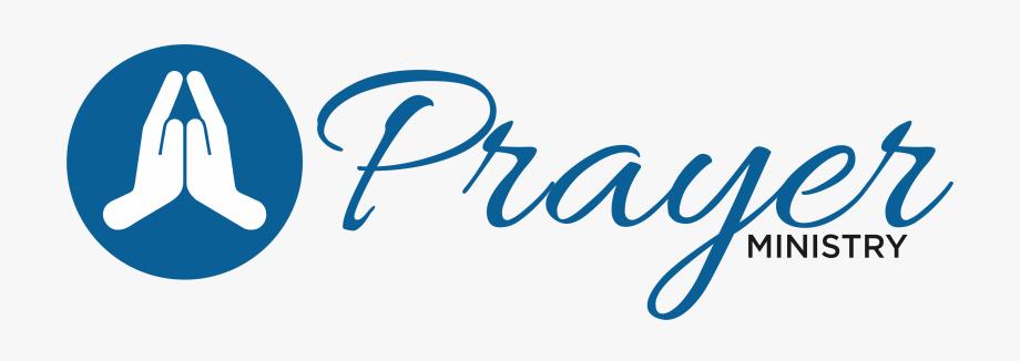 Clip Art Prayer Needs Clipart.