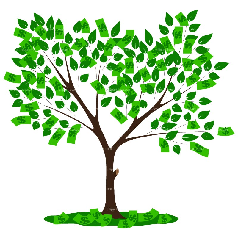 Neem tree clipart 7 » Clipart Station.
