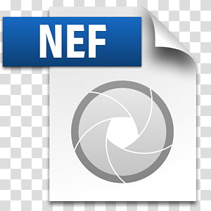 Nef transparent background PNG cliparts free download.