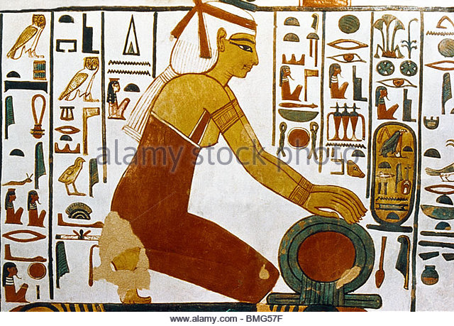 Nefertari Stock Photos & Nefertari Stock Images.