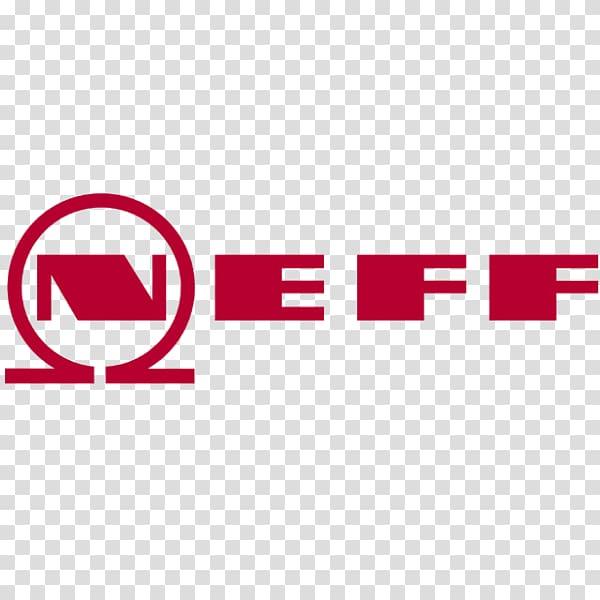 Neff GmbH Home appliance Kitchen Dishwasher Cooking Ranges.