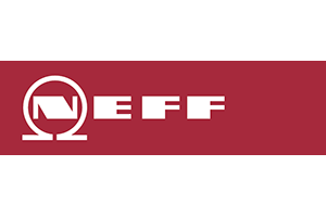 Neff logo download free clipart with a transparent.