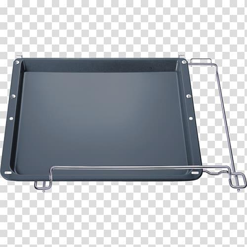Sheet pan Siemens Tray Oven Neff GmbH, Baking tray.