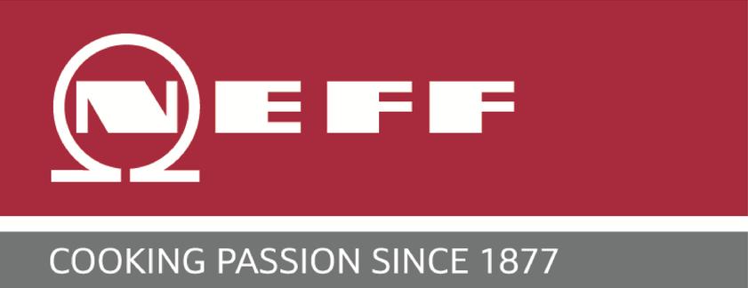 File:Neff Logo English.png.