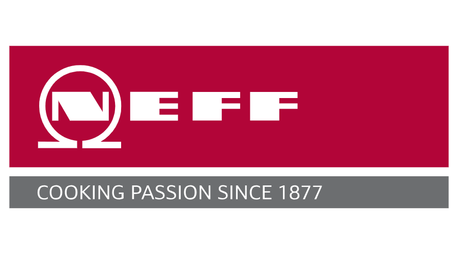 NEFF Vector Logo.
