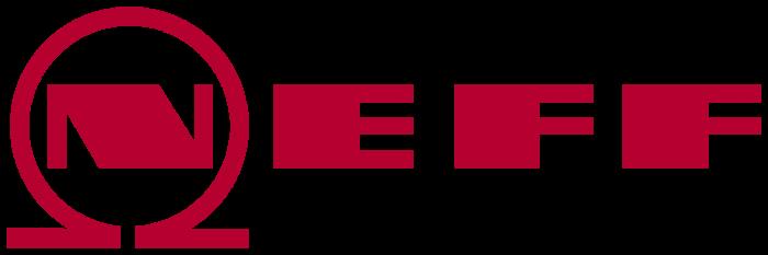 Neff Logo Png Vector, Clipart, PSD.