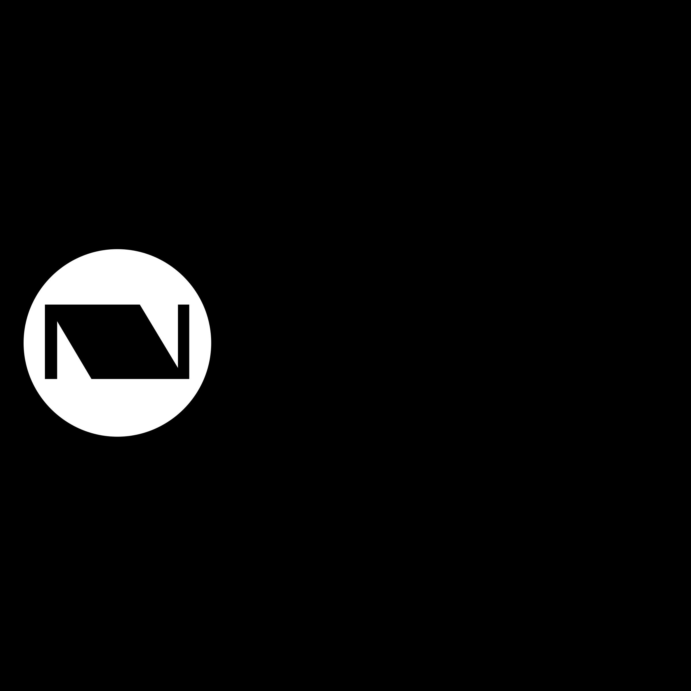 Neff Logo PNG Transparent & SVG Vector.