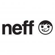 Neff.