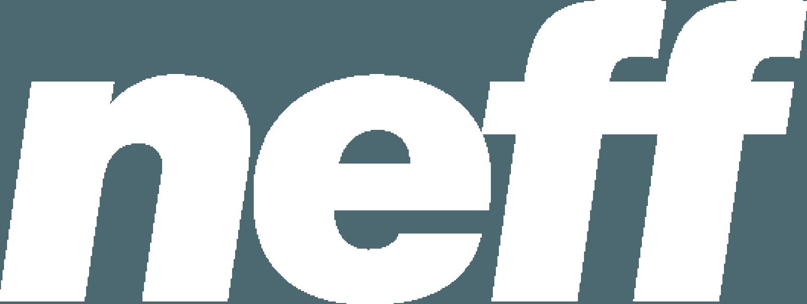 Neff Logo.