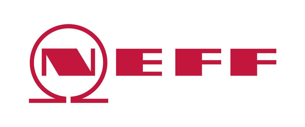 Neff Logos.
