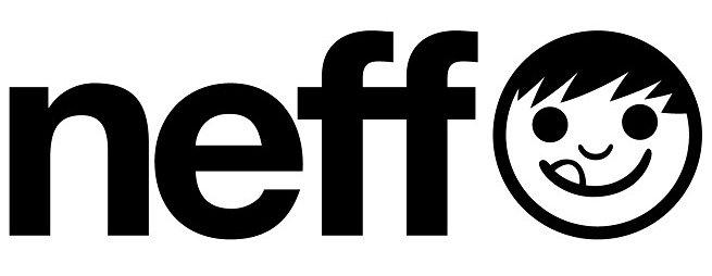 Neff Men's NF0206.