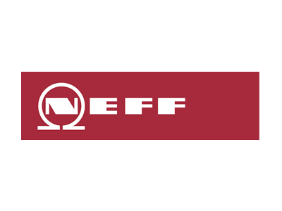 Neff B44S53N5GB.